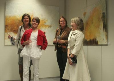 Galerie-Ausstellungen-41