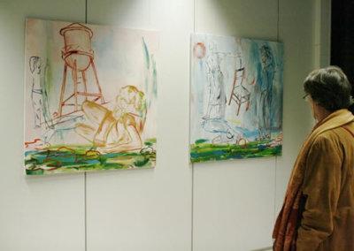 Galerie-Ausstellungen-42
