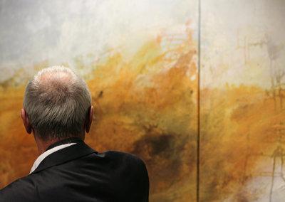 Galerie-Ausstellungen-45