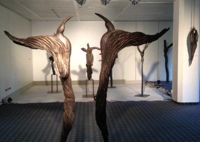 Galerie-Ausstellungen-5