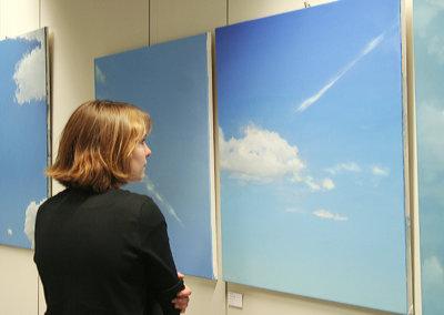 Galerie-Ausstellungen-50