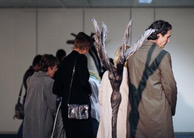 Galerie-Ausstellungen-52