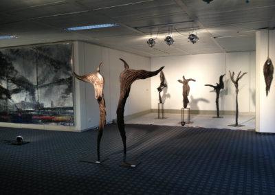 Galerie-Ausstellungen-6