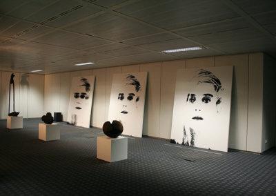 Galerie-Ausstellungen-65