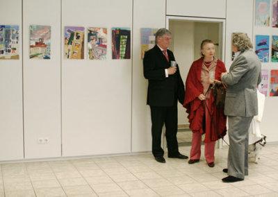 Galerie-Ausstellungen-69
