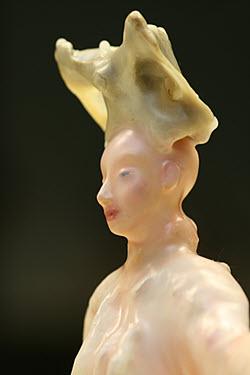 Galerie-Ausstellungen-71