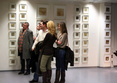 Galerie-Ausstellungen-74