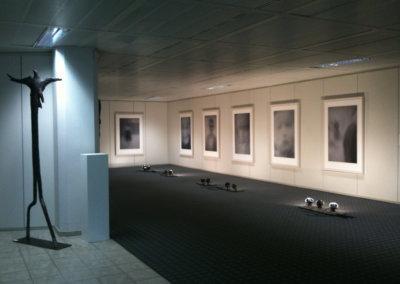 Galerie-Ausstellungen-78