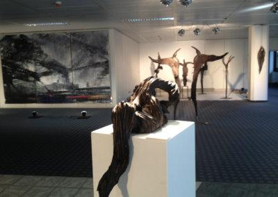 Galerie-Ausstellungen-8