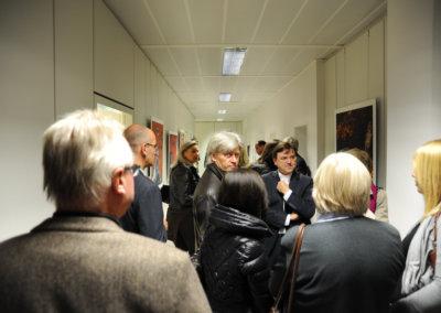 Galerie-Ausstellungen-83
