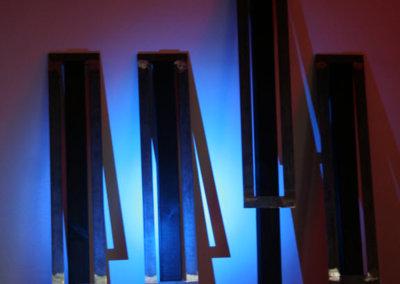 Galerie-Ausstellungen-87