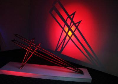 Galerie-Ausstellungen-88