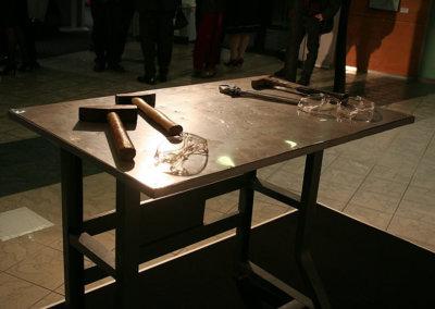 Galerie-Ausstellungen-89