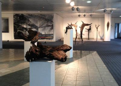 Galerie-Ausstellungen-9