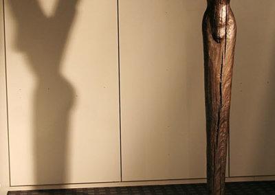 Galerie-Ausstellungen-92