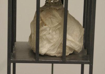 Galerie-Ausstellungen-98