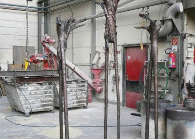 Galerie-Bei-der-Arbeit-18