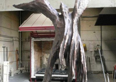 Galerie-Bei-der-Arbeit-20