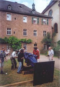Galerie-Bei-der-Arbeit-43