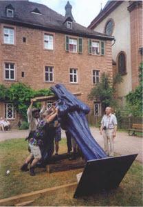Galerie-Bei-der-Arbeit-44