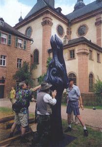Galerie-Bei-der-Arbeit-45