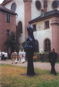 Galerie-Bei-der-Arbeit-46