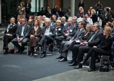 Galerie-Deutscher-Bundestag-Paul-Loebe-Haus-10