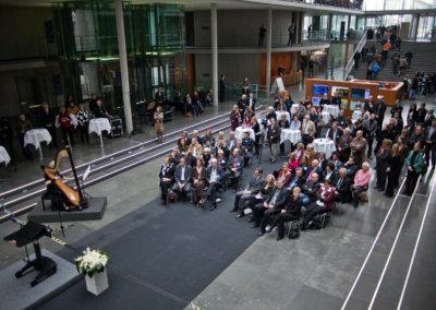 Galerie-Deutscher-Bundestag-Paul-Loebe-Haus-12