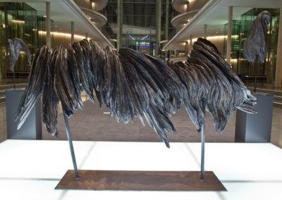 Galerie-Deutscher-Bundestag-Paul-Loebe-Haus-15