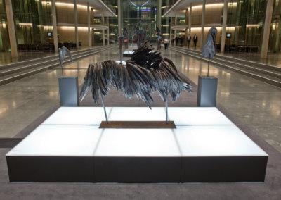 Galerie-Deutscher-Bundestag-Paul-Loebe-Haus-16
