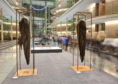 Galerie-Deutscher-Bundestag-Paul-Loebe-Haus-18