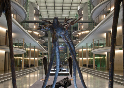 Galerie-Deutscher-Bundestag-Paul-Loebe-Haus-20