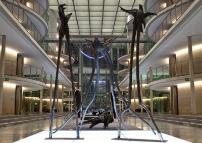 Galerie-Deutscher-Bundestag-Paul-Loebe-Haus-21