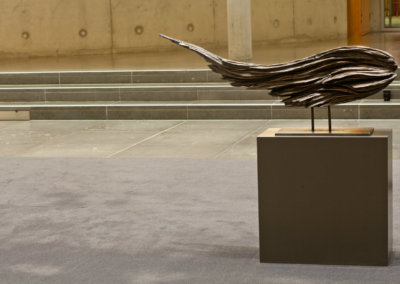 Galerie-Deutscher-Bundestag-Paul-Loebe-Haus-22