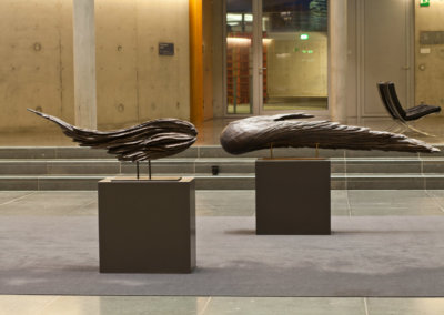 Galerie-Deutscher-Bundestag-Paul-Loebe-Haus-23