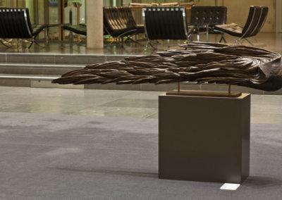 Galerie-Deutscher-Bundestag-Paul-Loebe-Haus-24