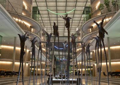 Galerie-Deutscher-Bundestag-Paul-Loebe-Haus-25