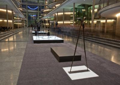 Galerie-Deutscher-Bundestag-Paul-Loebe-Haus-26