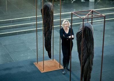Galerie-Deutscher-Bundestag-Paul-Loebe-Haus-27