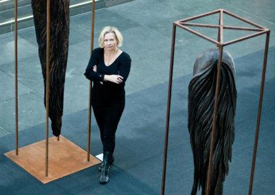Galerie-Deutscher-Bundestag-Paul-Loebe-Haus-28