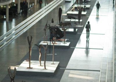Galerie-Deutscher-Bundestag-Paul-Loebe-Haus-33