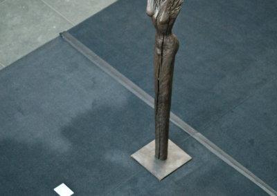 Galerie-Deutscher-Bundestag-Paul-Loebe-Haus-34