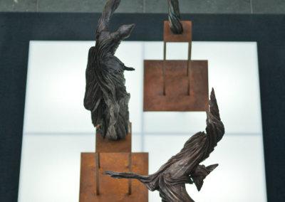 Galerie-Deutscher-Bundestag-Paul-Loebe-Haus-35