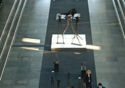 Galerie-Deutscher-Bundestag-Paul-Loebe-Haus-36