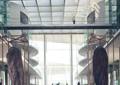 Galerie-Deutscher-Bundestag-Paul-Loebe-Haus-37