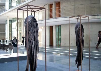 Galerie-Deutscher-Bundestag-Paul-Loebe-Haus-38