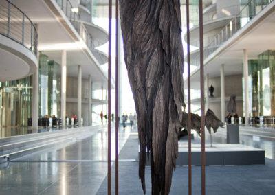 Galerie-Deutscher-Bundestag-Paul-Loebe-Haus-39