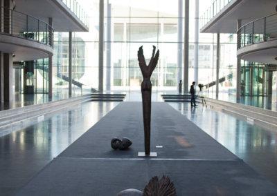 Galerie-Deutscher-Bundestag-Paul-Loebe-Haus-42