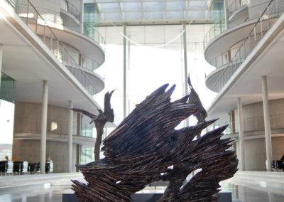 Galerie-Deutscher-Bundestag-Paul-Loebe-Haus-45