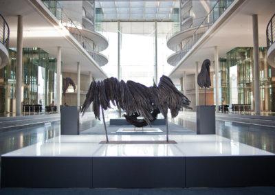 Galerie-Deutscher-Bundestag-Paul-Loebe-Haus-46